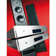 f_215_215_16777215_00_files_productphoto_Prelude-line-loudspeakers_ico.jpg