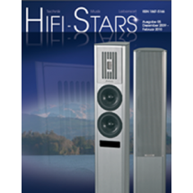 f_215_215_16777215_00_files_reviews_thumbs_small_2009_dec_HIFI-Stars_5_ico.png