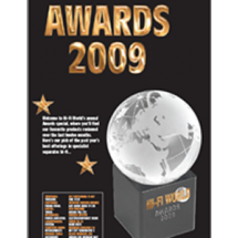 f_215_215_16777215_00_files_reviews_thumbs_small_2009_dec_Hi-fi-world-AWARD-NEMO_ico.png