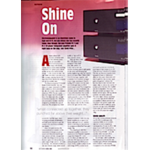 f_215_215_16777215_00_files_reviews_thumbs_small_Hi-fi_World-april2008_ico.png