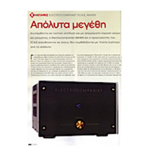 f_215_215_16777215_00_files_reviews_thumbs_small_Hi-tech-dec2008_ico.png