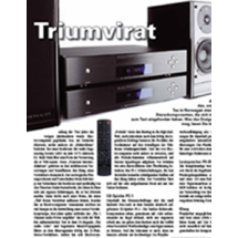 f_215_215_16777215_00_files_reviews_thumbs_small_Triumvirat-Hi-Fi-test_ger_jan_2010_ico.png