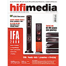 f_215_215_16777215_00_files_reviews_thumbs_small_hi-fi-media2008_ico.png